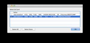Screen Shot 2012-12-31 at 02.53.02